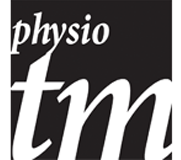 TM Physio Canberra