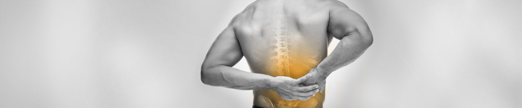 Back pain relief with Physiotherapy Canberra