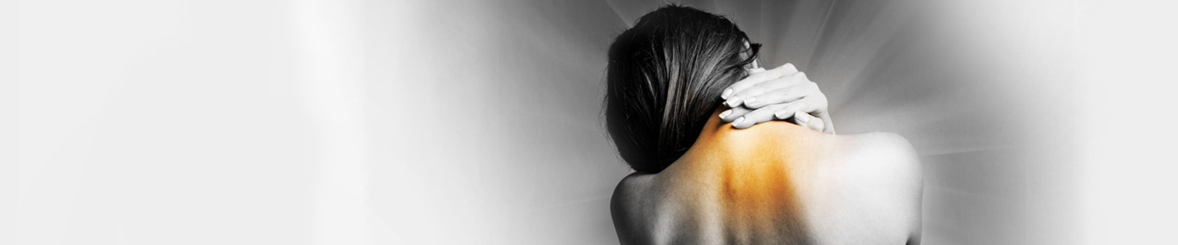 Physiotherapy for Neck Pain in Canberra