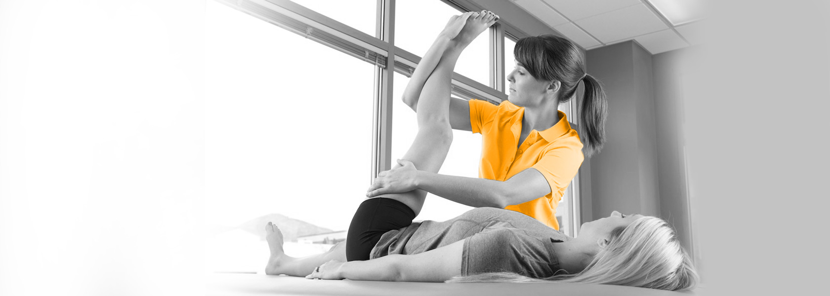 Post Operation physiotherapy in Canberra