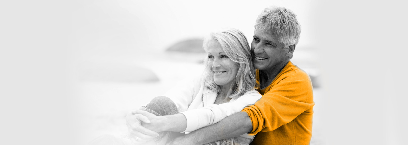 Seniors benefit from physiotherapy
