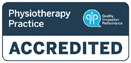 Accredited Physiotherapy Canberra