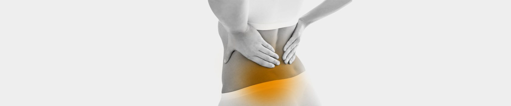 Help for Sciatica in Canberra