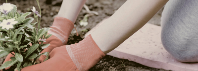 3 Common Gardening Injuries and Their Prevention