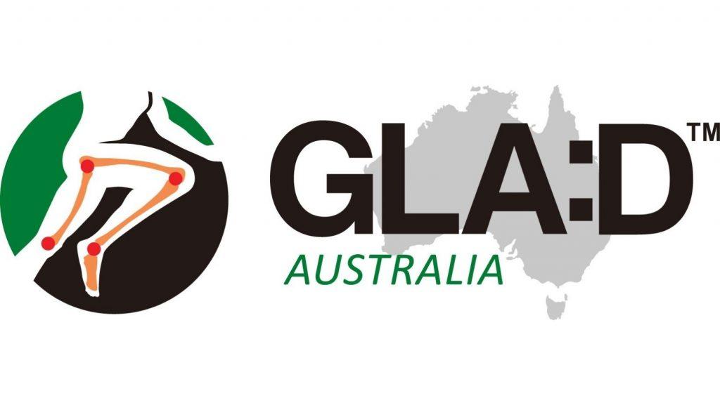 GLA:D Australia
